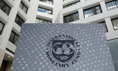 Συνέχιση των μεταρρυθμίσεων και επαγρύπνηση ζητά το ΔΝΤ από την Κύπρο