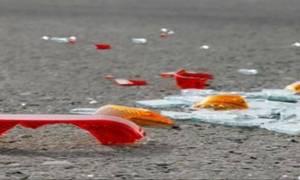 Τραγωδία με 28χρονο στην Πάτρα (pics)