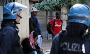 Σοβαρό «διπλωματικό επεισόδιο» μεταξύ Γαλλίας και Ιταλίας