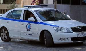 Στη «φάκα» της αστυνομία 63χρονος με αδυναμία στις… μπαταρίες λεωφορείων