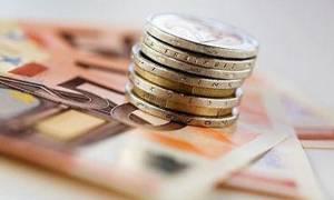 Πάσχα 2018: Έκτακτο επίδομα 350 ευρώ! Δεν είναι ψέμα Πρωταπριλιάς