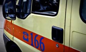 Τραγωδία στην άσφαλτο: Νεκρός 39χρονος μοτοσικλετιστής στην Πατρών - Πύργου