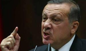 Νέο μέτωπο ανοίγει ο Ερντογάν: «Έχεις τελειώσει» διαμηνύει στον πρωθυπουργό του Κοσόβου