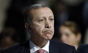 Χούντα Ερντογάν: Εκατοντάδες Τούρκοι αξιωματούχοι το «σκάνε» στη Γερμανία για να γλιτώσουν