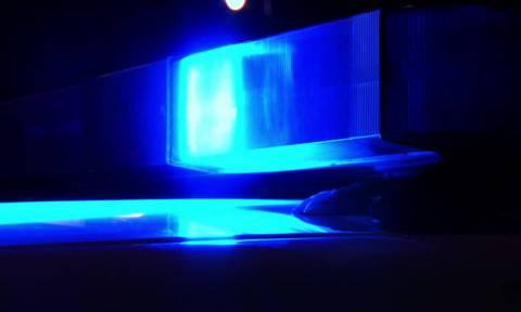 «Άγριες» οι τελευταίες δύο νύχτες για τους Αστυνομικούς που βρέθηκαν στους δρόμους