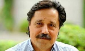 Αποκάλυψη Καλεντερίδη: Αυτό είναι το «ύπουλο» σχέδιο του Ερντογάν