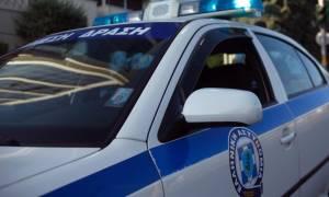 Συναγερμός στην Κηφισιά: Αιματηρή ληστεία με πυροβολισμούς