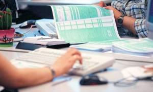 Φορολογικές δηλώσεις: Πώς χτίζεται το αφορολόγητο – Ποιοι κινδυνεύουν με επιπλέον φόρους - «φωτιά»