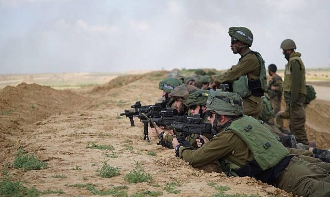 Ισραηλινός υπουργός Άμυνας: «Δεν θα συνεργαστούμε με καμία επιτροπή έρευνας»