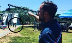 Σπυροπούλου: Απαντά πρώτη φορά για την περιβόητη φωτογραφία με το… κινητό στο Survivor