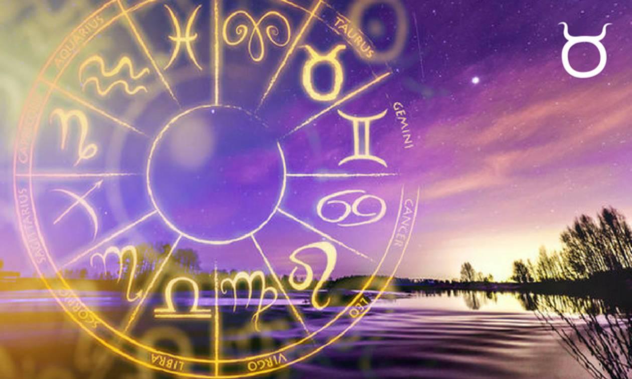 Ταύρος: Πώς θα εξελιχθεί η εβδομάδα σου από 01/04 έως 07/04;