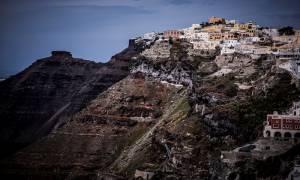 Πάσχα 2018: Υποτονική η τουριστική κίνηση - Σε τι προσβλέπουν οι ξενοδόχοι