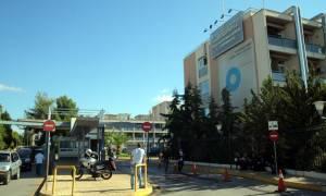 Το ιατρικό ανακοινωθέν για τον επιχειρηματία που πυροβόλησαν ληστές στην Κηφισιά