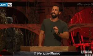 Survivor 2018: Τις ρώτησε «τι ύψος έχει ο Όλυμπος» - Θα πάθετε ΣΟΚ με την απάντησή τους! (vid)