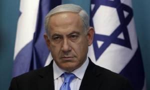 Ισραήλ: Έξι πρώην επικεφαλής της Μοσάντ αναλαμβάνουν δράση κατά του Νετανιάχου