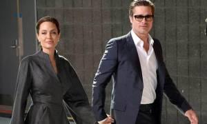 Αngelina Jolie – Brad Pitt: Αυτό που όλοι περίμεναν… θα γίνει πραγματικότητα