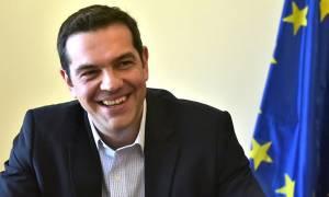 Δημοσκόπηση: Η Κρήτη ψηφίζει Αλέξη Τσίπρα