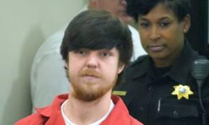 ΗΠΑ: Οργή για την αποφυλάκιση του «affluenza teen» που σκόρπισε το θάνατο οδηγώντας μεθυσμένος
