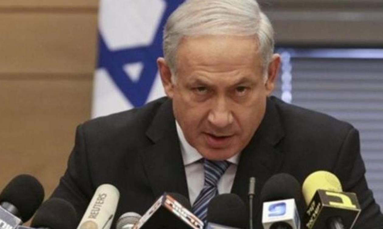 Ισραήλ: Ματαιώθηκε το αμφιλεγόμενο σχέδιο για τη μεταφορά μεταναστών σε δυτικές χώρες
