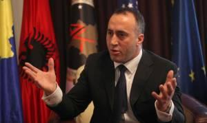 Πρωθυπουργός Κοσόβου σε Ερντογάν: Σταμάτα να επεμβαίνεις στα του οίκου μας!