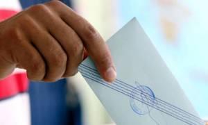 Δημοσκόπηση: Όλα ανοιχτά στο πολιτικό σκηνικό - Κλείνει και άλλο η ψαλίδα ΝΔ - ΣΥΡΙΖΑ