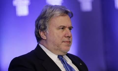 «Βόμβα» Κατρούγκαλου: Αν οι «8» συμμετείχαν στο πραξικόπημα, η Ελλάδα μπορεί να μην τους δεχθεί