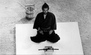 Από το χαρακίρι στους σύγχρονους αυτόχειρες: Οι αυτοκτονίες στην Ιαπωνία είναι και θέμα τιμής