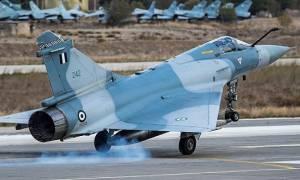 Αυτό είναι το ελληνικό υπερόπλο που φοβούνται οι Τούρκοι