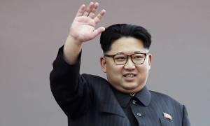Νότια Κορέα: Έτσι θα επιλύσουμε την κρίση με τα πυρηνικά του Κιμ Γιονγκ Ουν