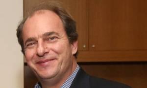 Αλέξανδρος Σταματιάδης: Πολύ κρίσιμη η κατάσταση της υγείας του επιχειρηματία
