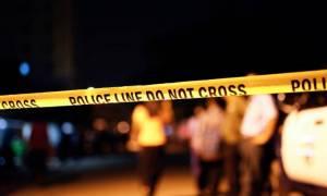 Μυστήριο με το θάνατο πολυμελούς οικογένειας στις ΗΠΑ: Ατύχημα ή δολοφονική πράξη;