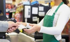 Αργία Πάσχα 2018: Πώς θα πληρωθούν όσοι εργαστούν ανήμερα