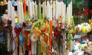 Janssen: Πασχαλινά δώρα σε 160 οικογένειες του Δήμου Λυκόβρυσης – Πεύκης
