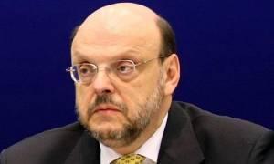 Ραγδαίες εξελίξεις: Νέο κόμμα «καραμανλικών» προαναγγέλλει ο Αντώναρος