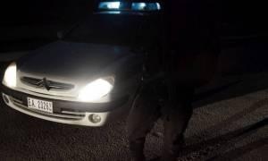 Μακάβριο εύρημα στην Άρτα: Εντοπίστηκε πτώμα σε κατάσταση προχωρημένης σήψης