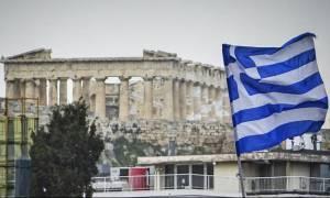 Αποκάλυψη: Σχέδιο ESM για «ανακούφιση» του ελληνικού χρέους με ρήτρα ανάπτυξης