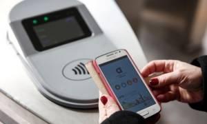 Ηλεκτρονικό εισιτήριο: Ξεκίνησε η φόρτιση των καρτών ανέργων και ΑμεΑ για δωρεάν μετακινήσεις