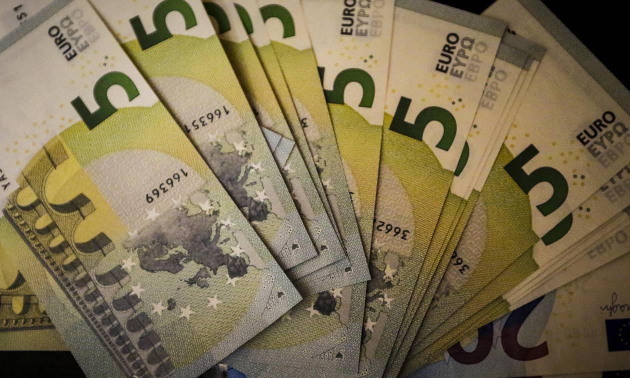 Τι αλλάζει στις κατασχέσεις - Πώς θα ξεμπλοκάρονται οι λογαριασμοί