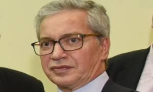 Στέλιος Σκλαβενίτης: Σήμερα (04/04) η κηδεία του επιχειρηματία