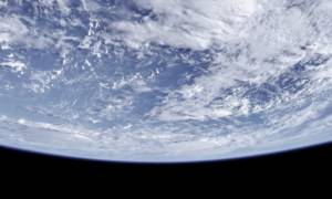Viral: Αυτό είναι το πιο απρόσιτο μέρος στη Γη και στα βάθη του κρύβει ένα «σκοτεινό» μυστικό (Vid)