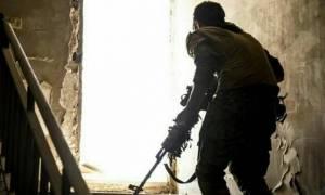 Πούτιν: Είναι επίσημο! Η Συρία απελευθερώθηκε πλήρως από τους τζιχαντιστές του ISIS