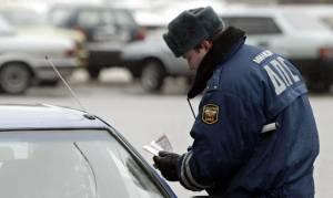 Ρωσία: Οι τουρκικές μυστικές υπηρεσίες απέτρεψαν τρομοκρατική ενέργεια