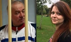 Ανεβαίνουν επικίνδυνα οι τόνοι για Σκριπάλ: Μόσχα: Γελοία πρόκληση – Λονδίνο: Είναι διεστραμμένοι
