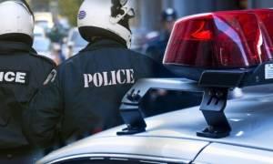 Ομοσπονδία Δικαστικών Επιμελητών: Έχουμε προειδοποιήσει για τους κινδύνους
