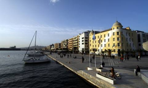 Έρχονται σαρωτικές αλλαγές στο Πανεπιστήμιο Θεσσαλίας