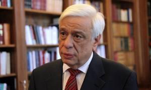 Πάσχα 2018: Στην Καλαμάτα για την Ανάσταση ο Προκόπης Παυλόπουλος