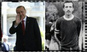 Ταγίπ Ερντογάν: Το σατανικό σχέδιο ενός κουλουρά που με ένα ποίημα έγινε Πρόεδρος της Τουρκίας!