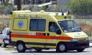 Θεσσαλονίκη: 46χρονος αυτοκτόνησε μέσα στο σπίτι του