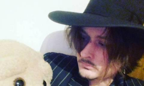 Βρετανός ηθοποιός κατηγορείται για τον θάνατο Κύπριας στο Λονδίνο