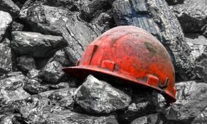 Τραγωδία στη Γεωργία: Νεκροί έξι μεταλλωρύχοι από κατάρρευση στοάς
